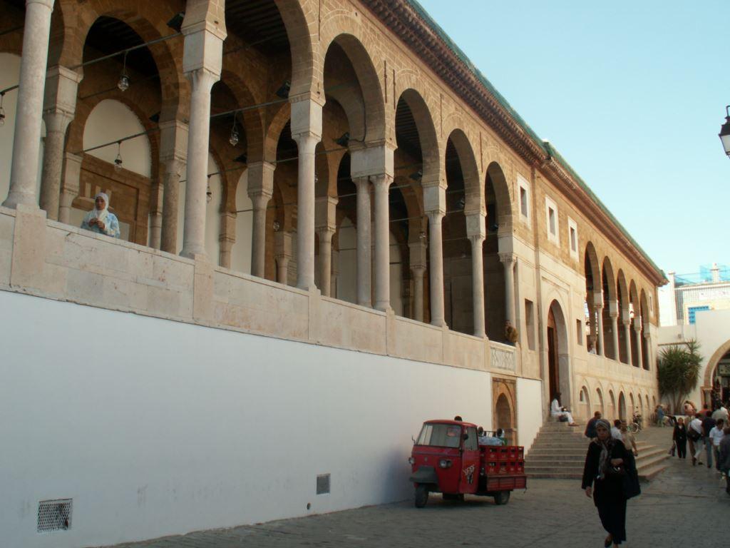 tunisie-034