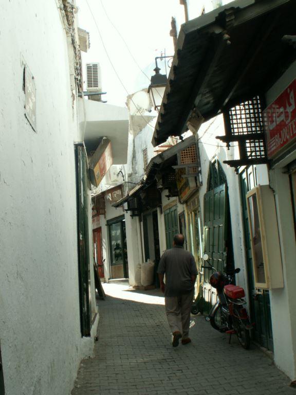 tunisie-035