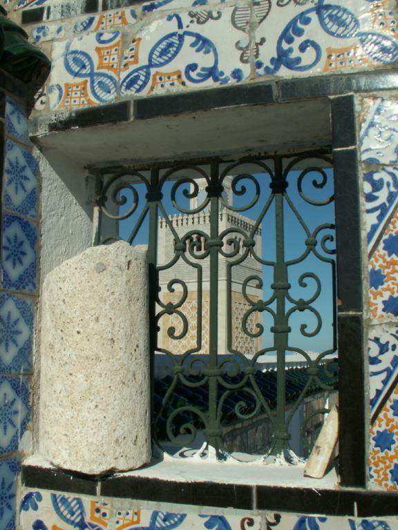 tunisie-037