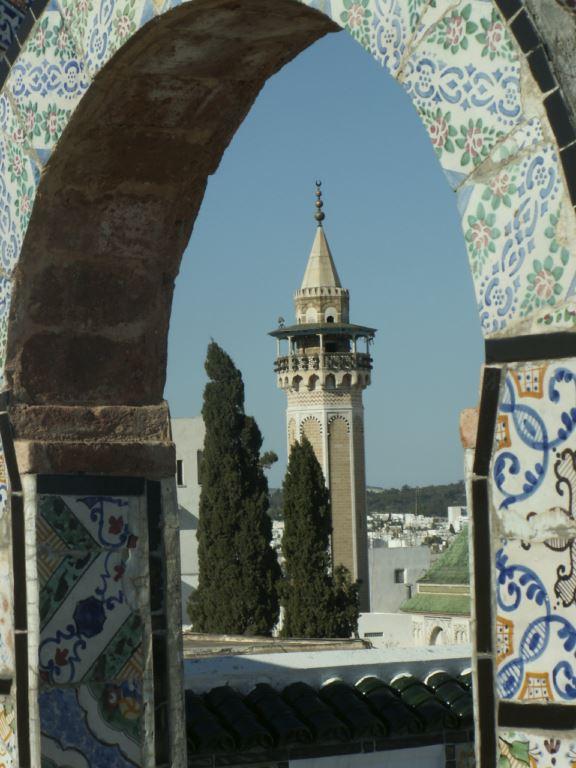 tunisie-038