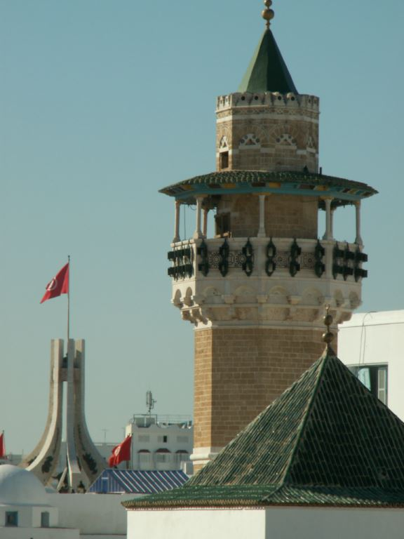 tunisie-040