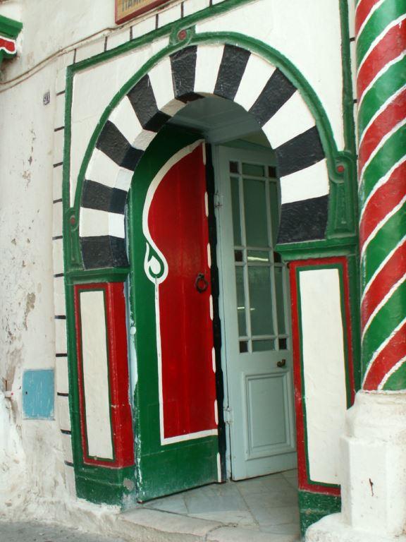 tunisie-048