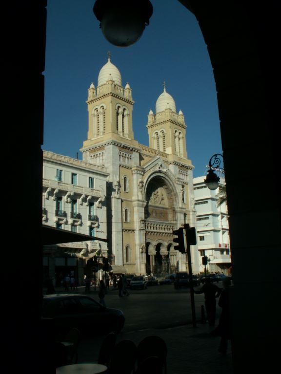 tunisie-050