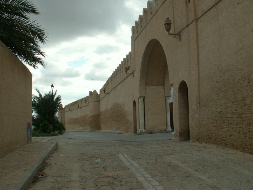 tunisie-061
