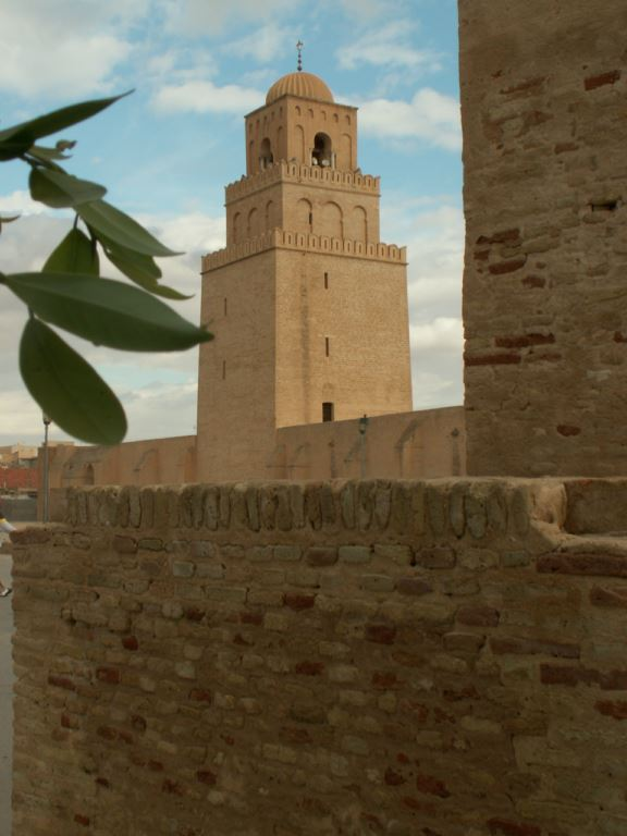 tunisie-064