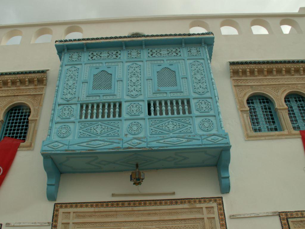 tunisie-065