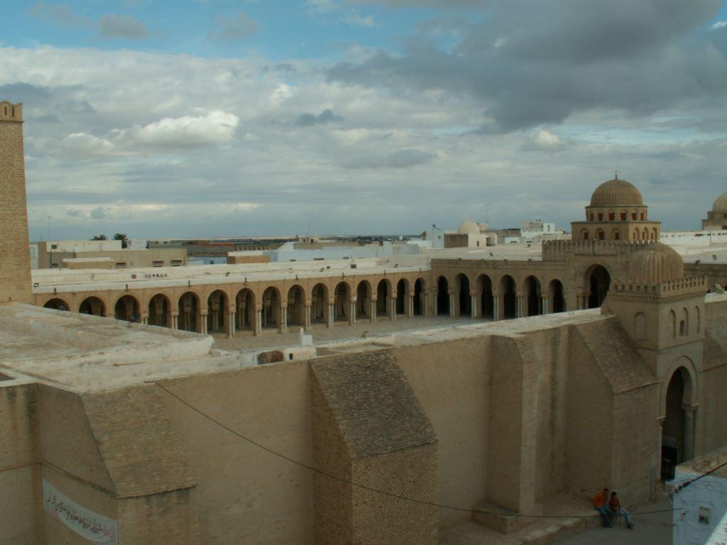 tunisie-066
