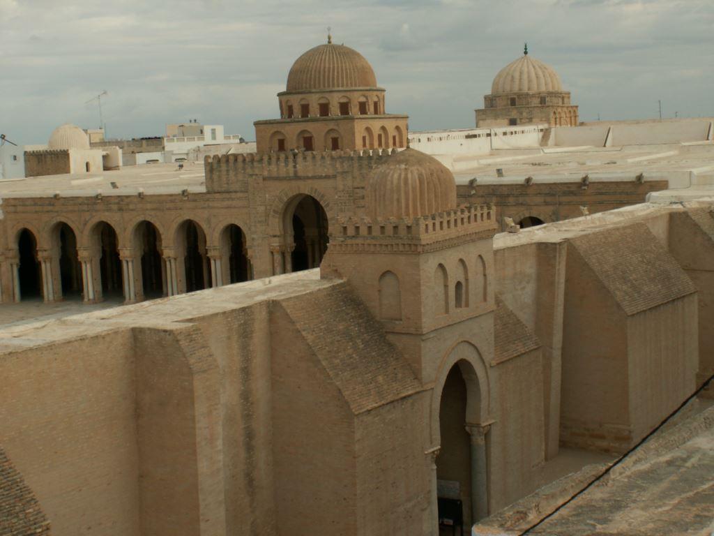 tunisie-067