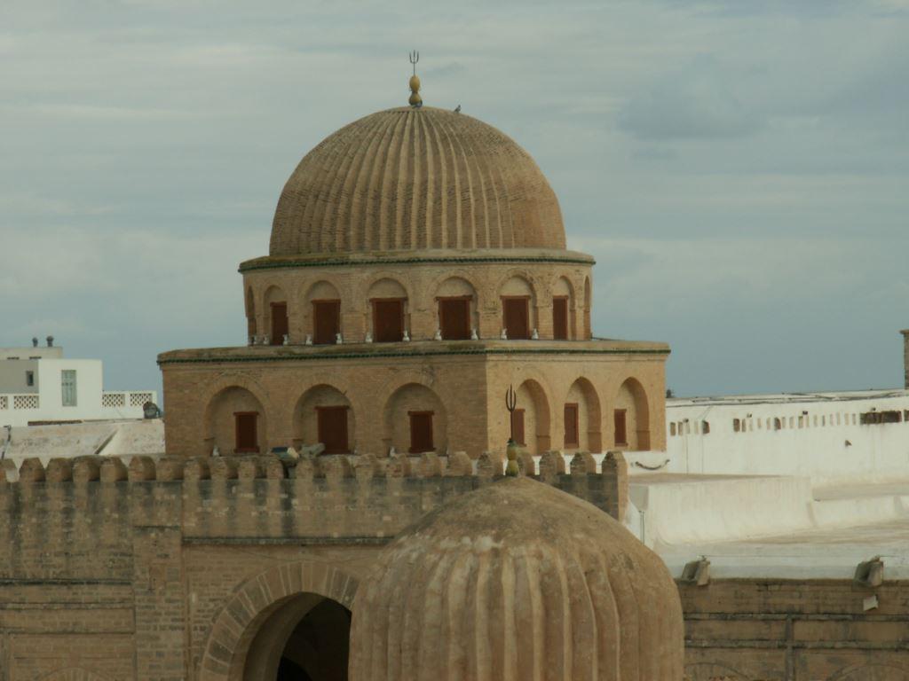tunisie-069