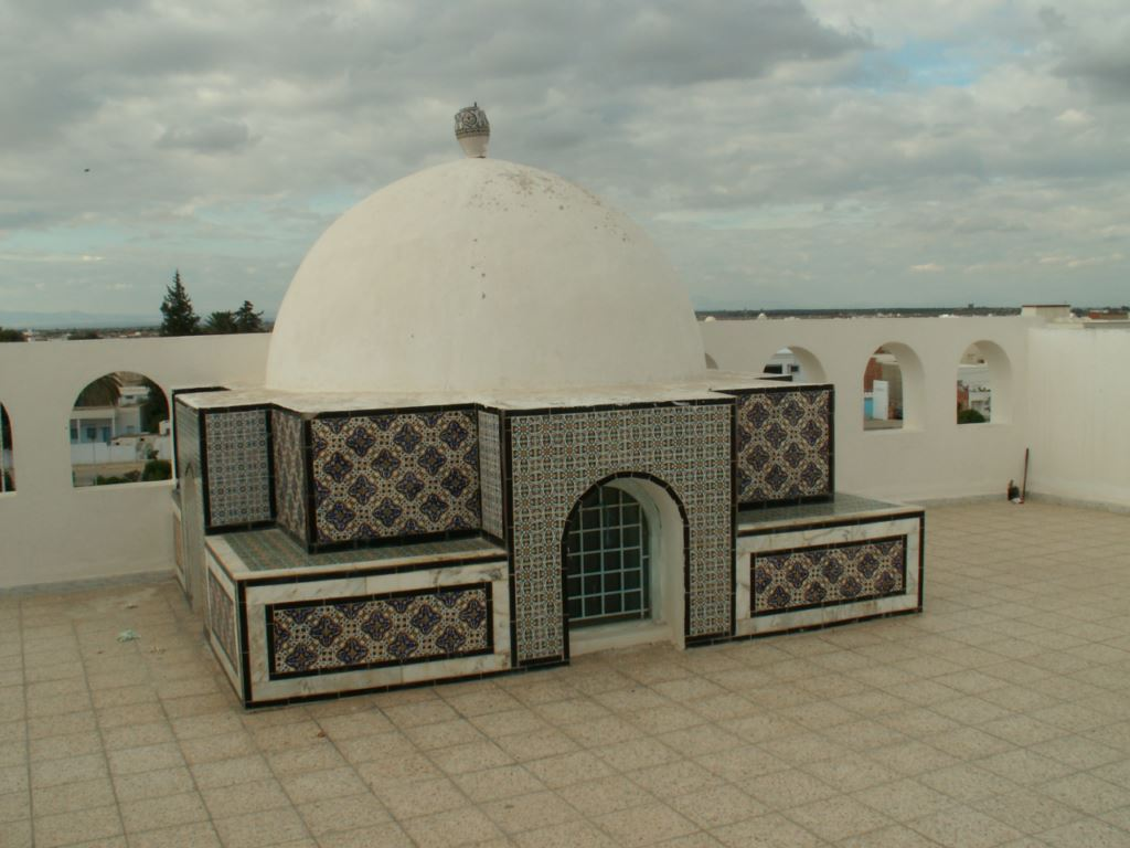 tunisie-070