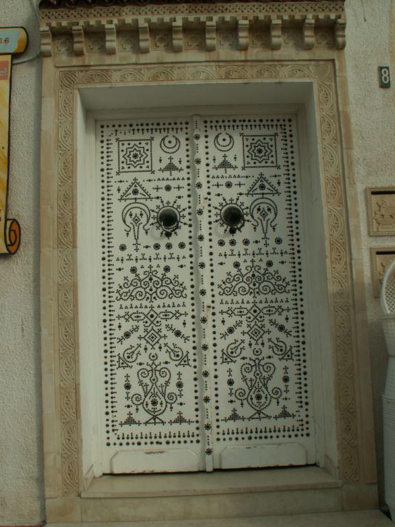 tunisie-071