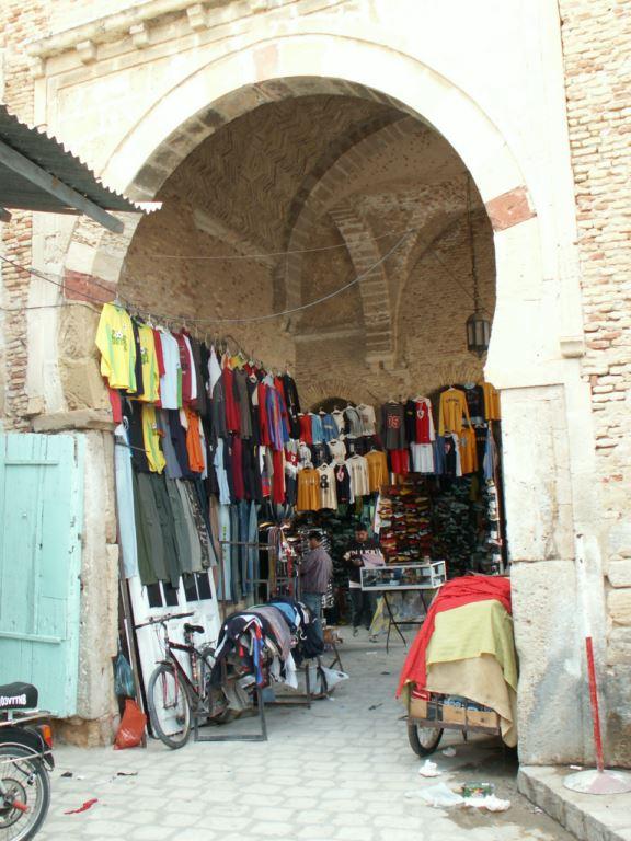 tunisie-073