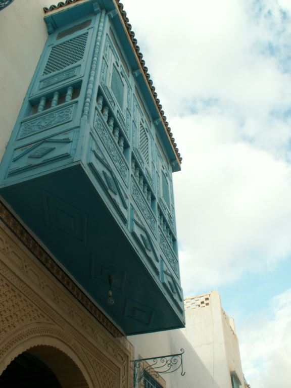 tunisie-082