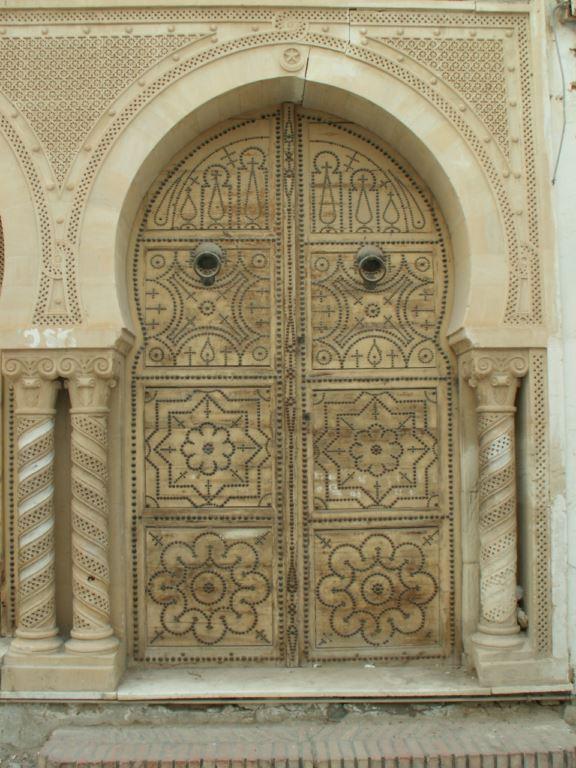 tunisie-085