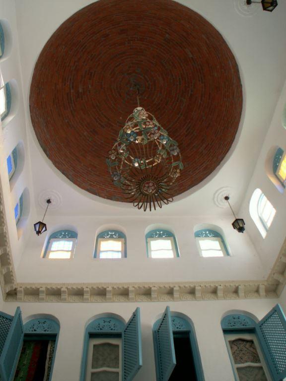 tunisie-088