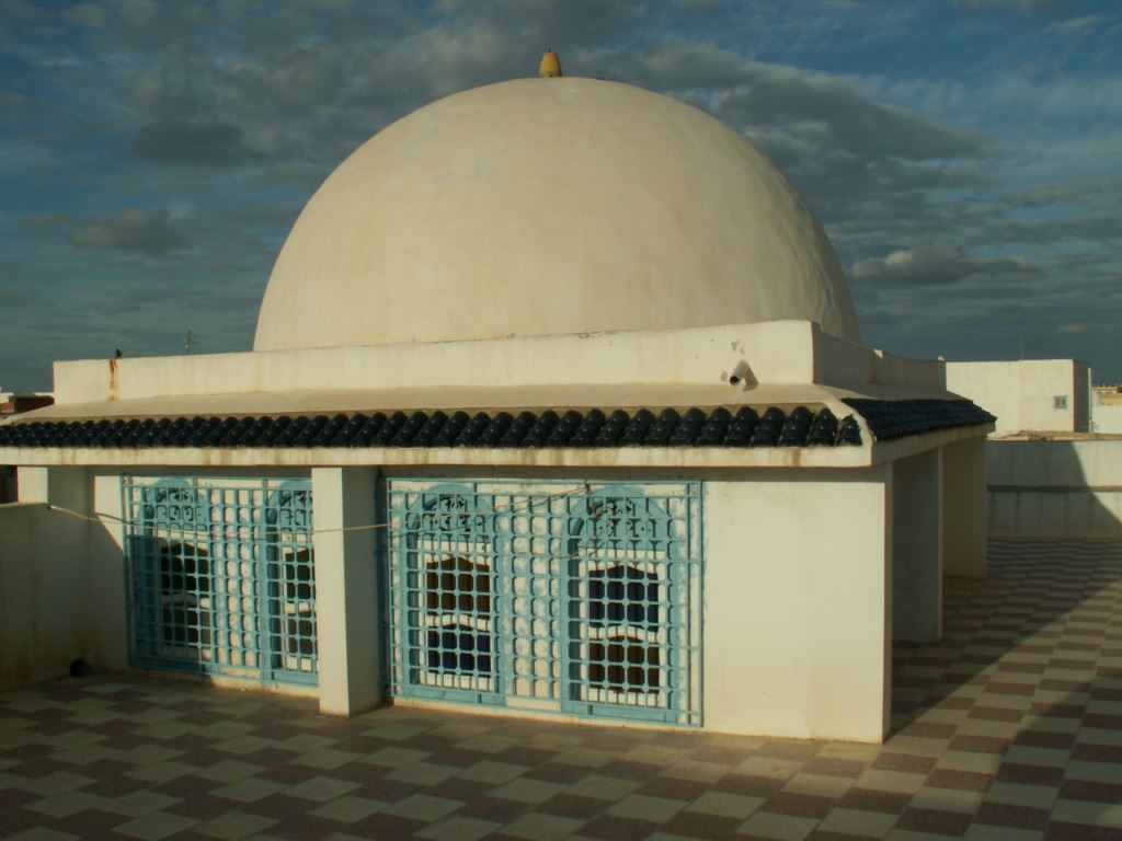 tunisie-089