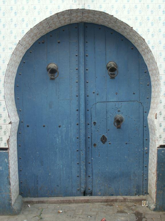 tunisie-090