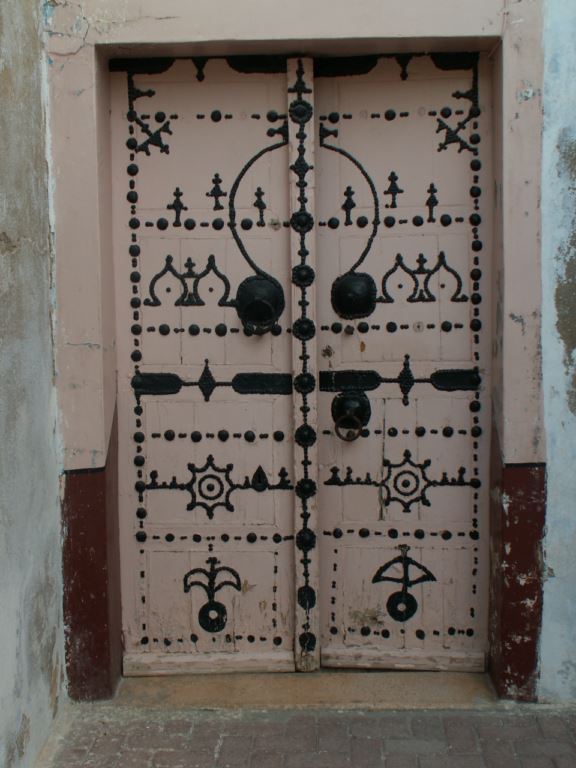 tunisie-091