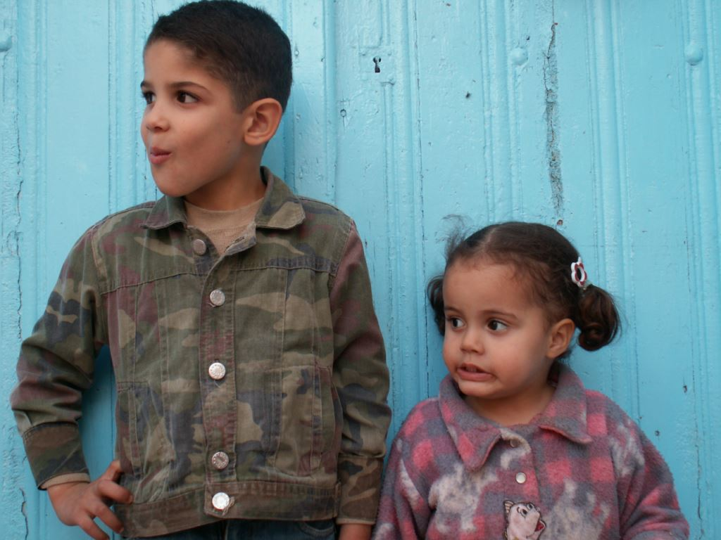 tunisie-092