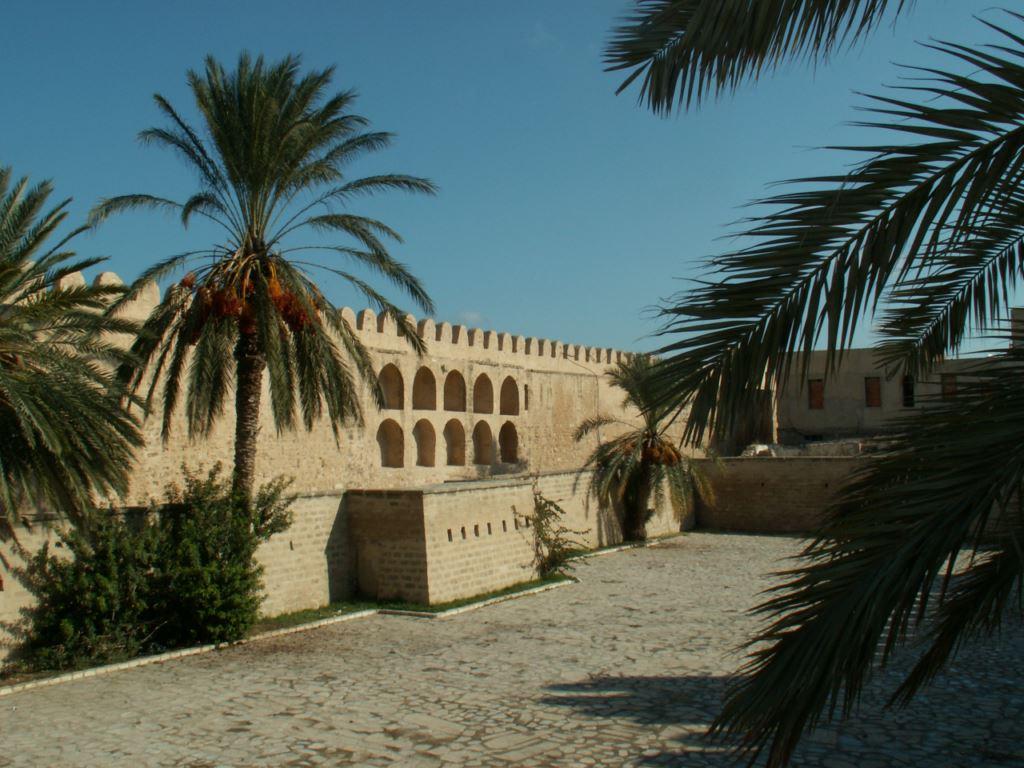 tunisie-101