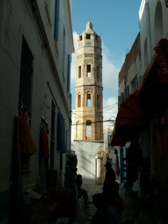 tunisie-103