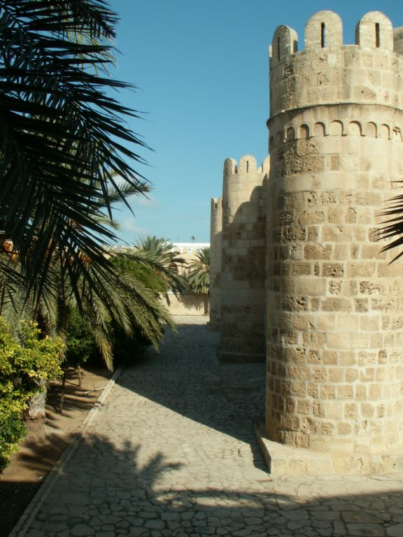 tunisie-104