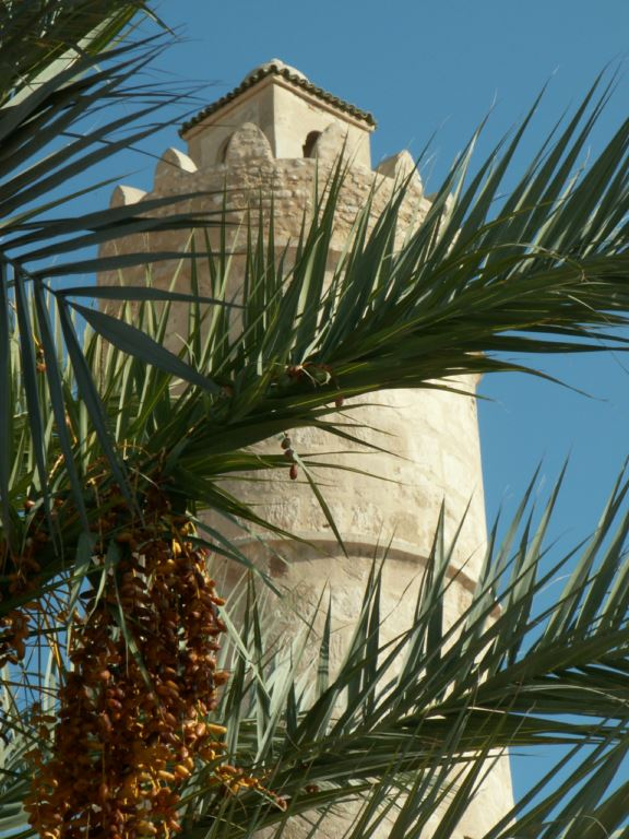 tunisie-105
