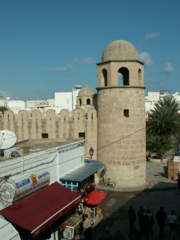 tunisie-107