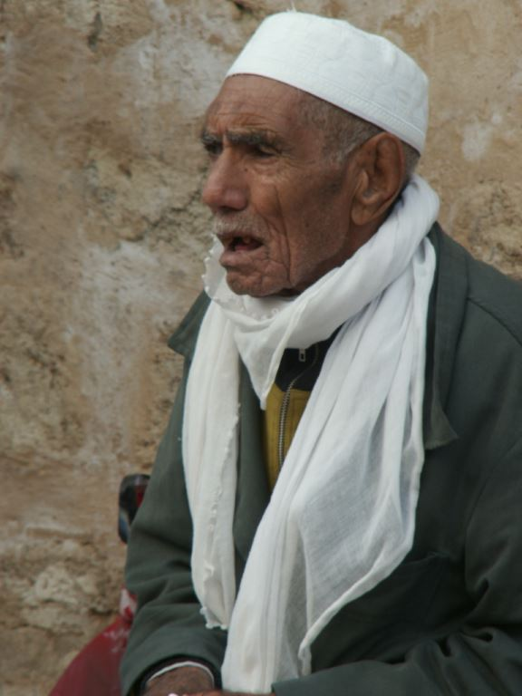 tunisie-109