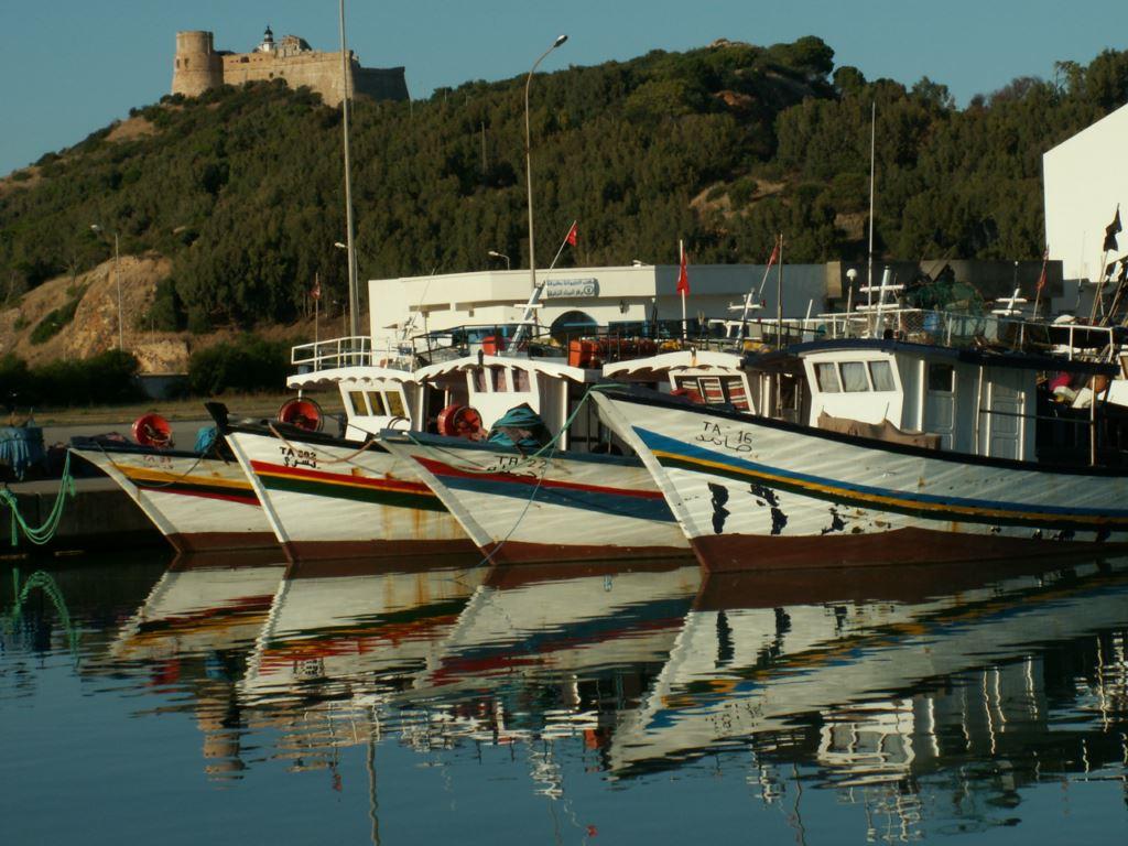tunisie-122