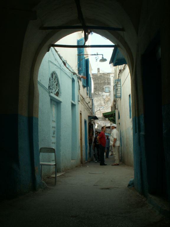 tunisie-030