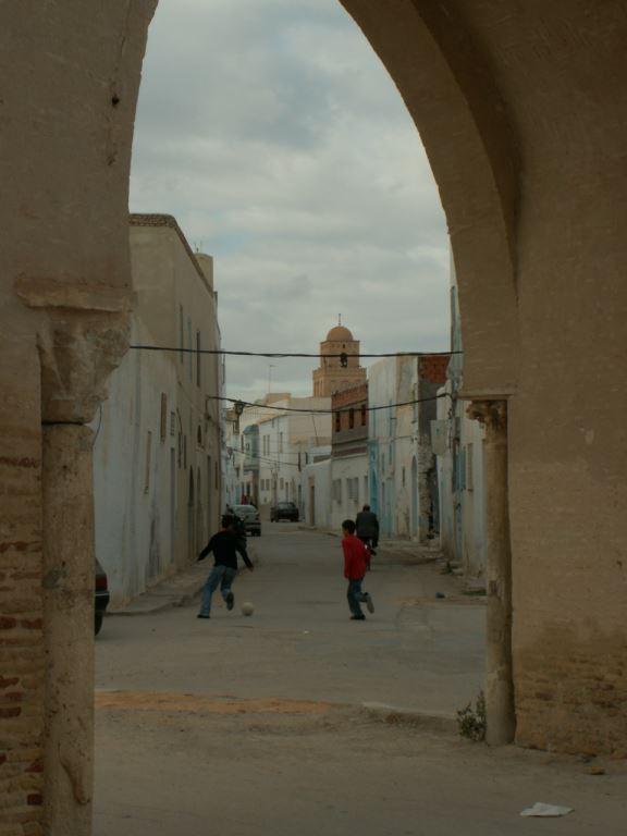 tunisie-058