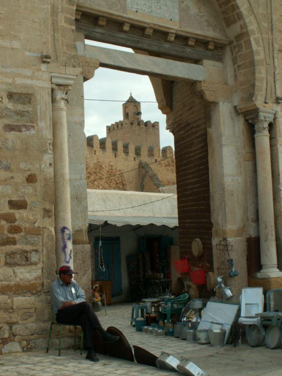 tunisie-072