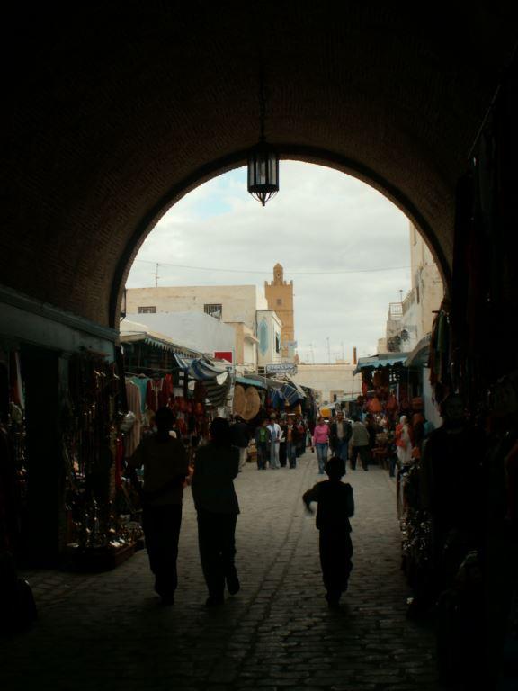 tunisie-074