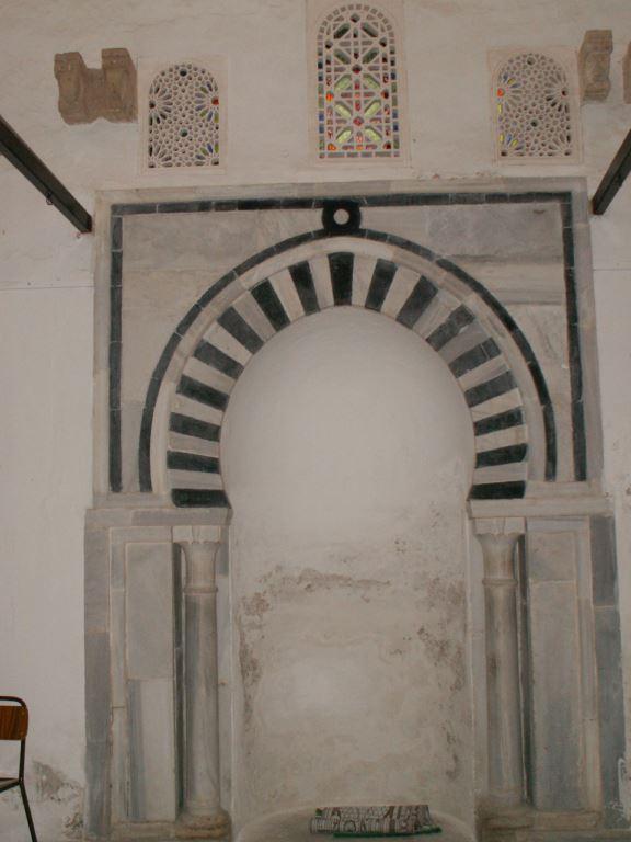 tunisie-080