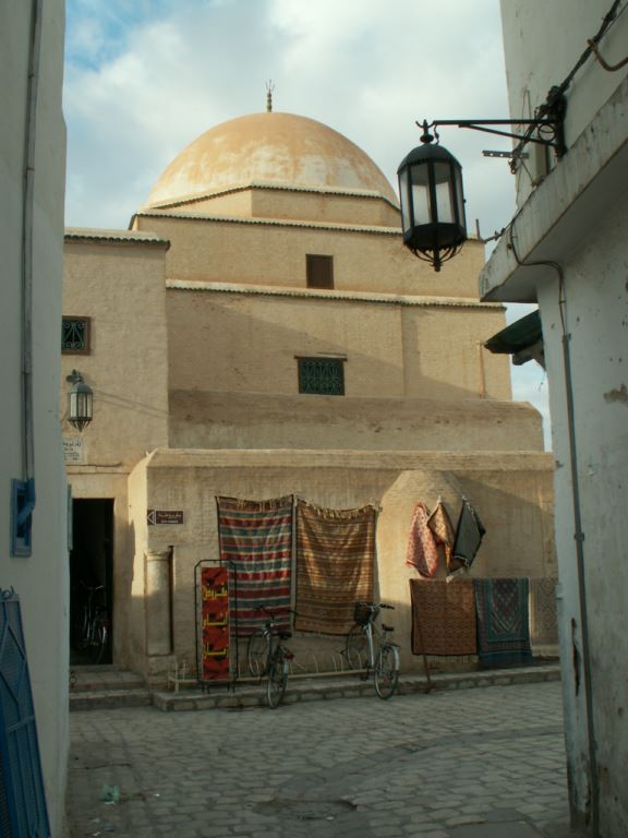 tunisie-086