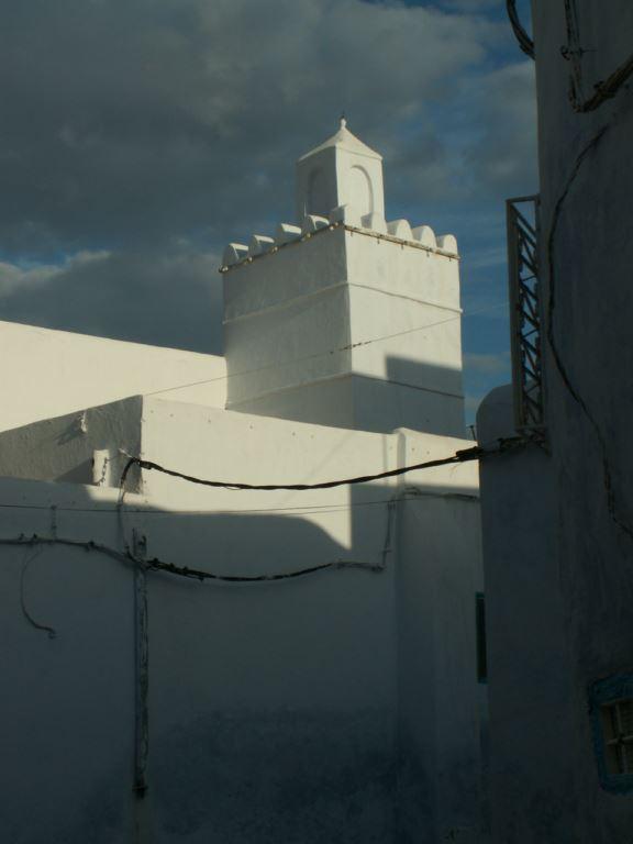 tunisie-093