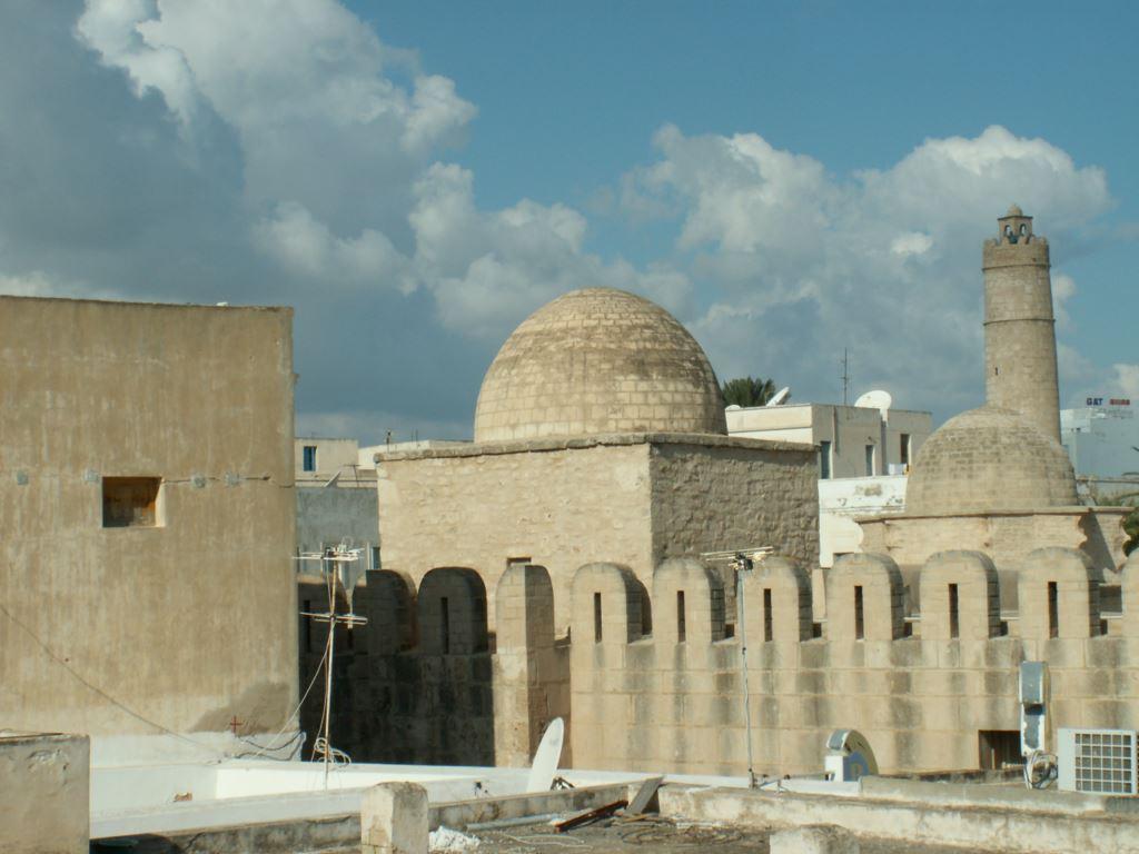 tunisie-108
