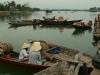 vietnam-072