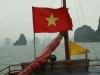 vietnam-216