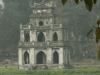 vietnam-272