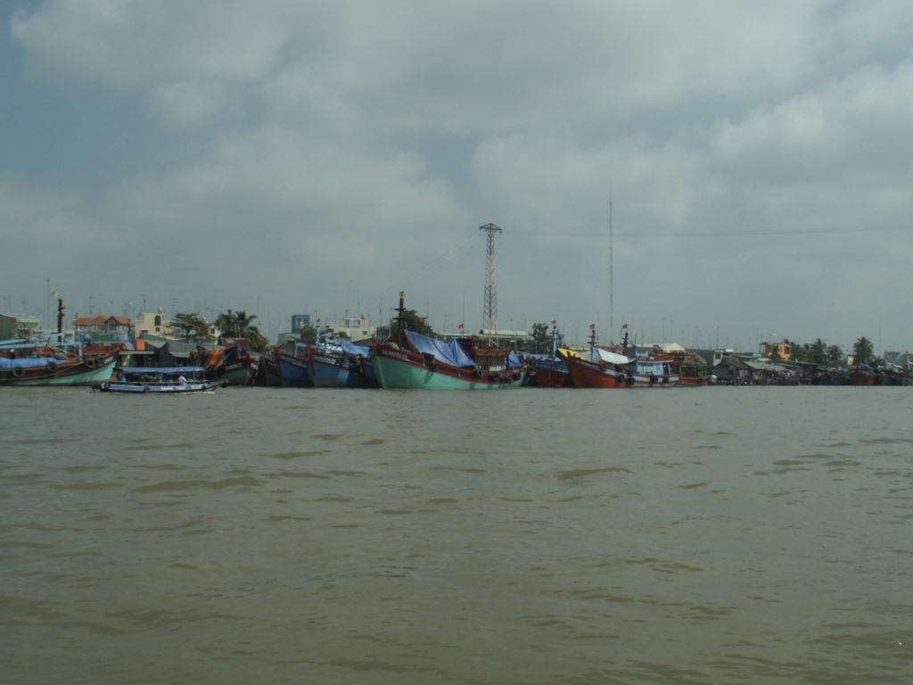 vietnam-015