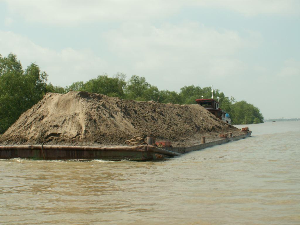 vietnam-016
