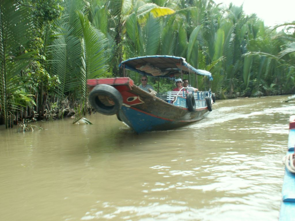 vietnam-020