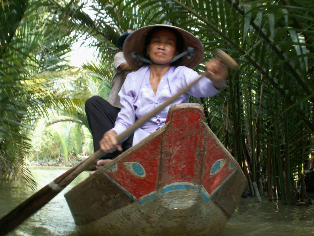 vietnam-026