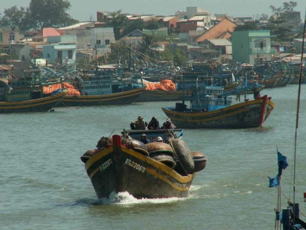 vietnam-033
