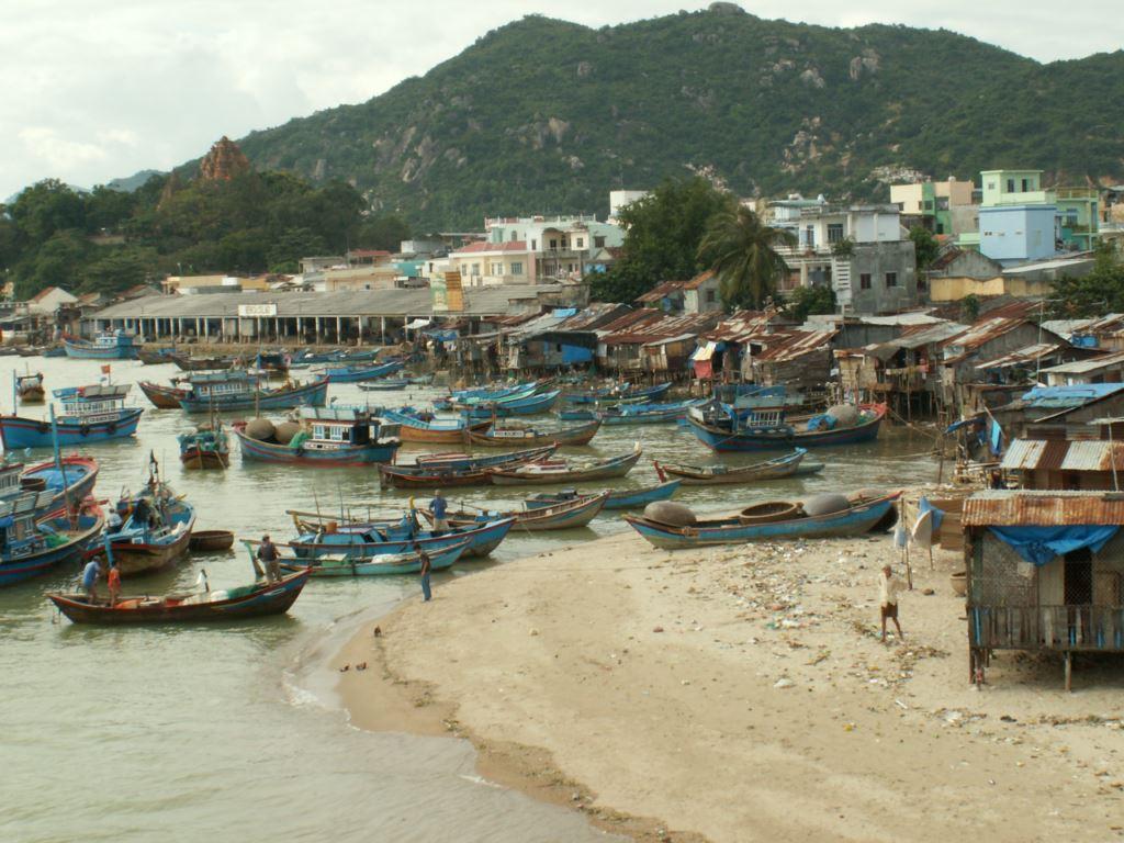 vietnam-051