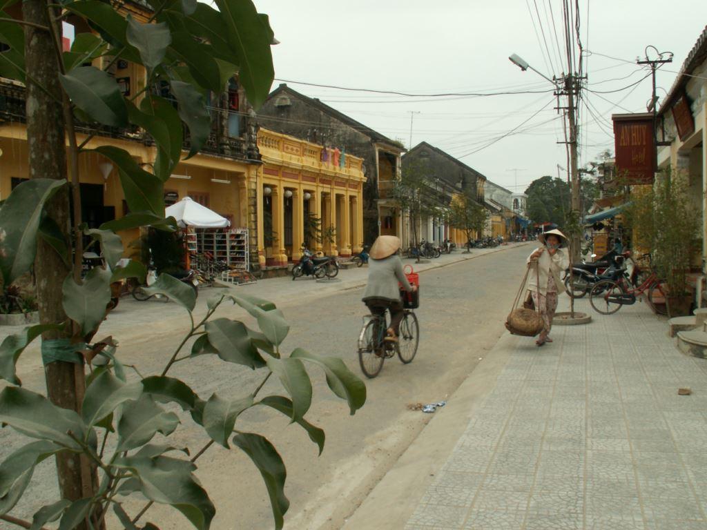 vietnam-073