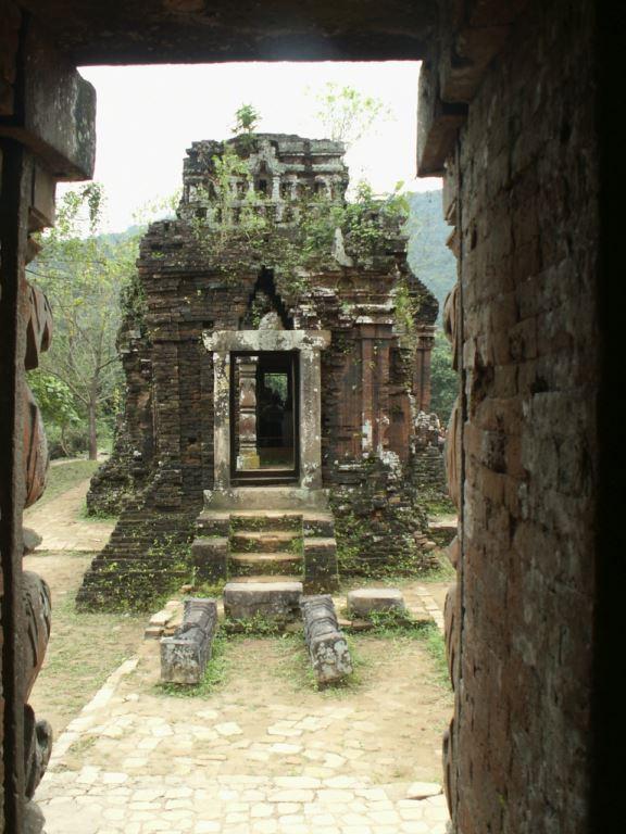 vietnam-076