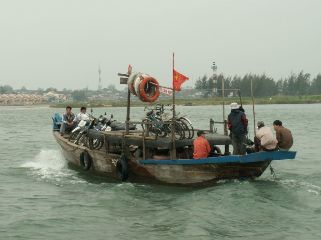vietnam-092